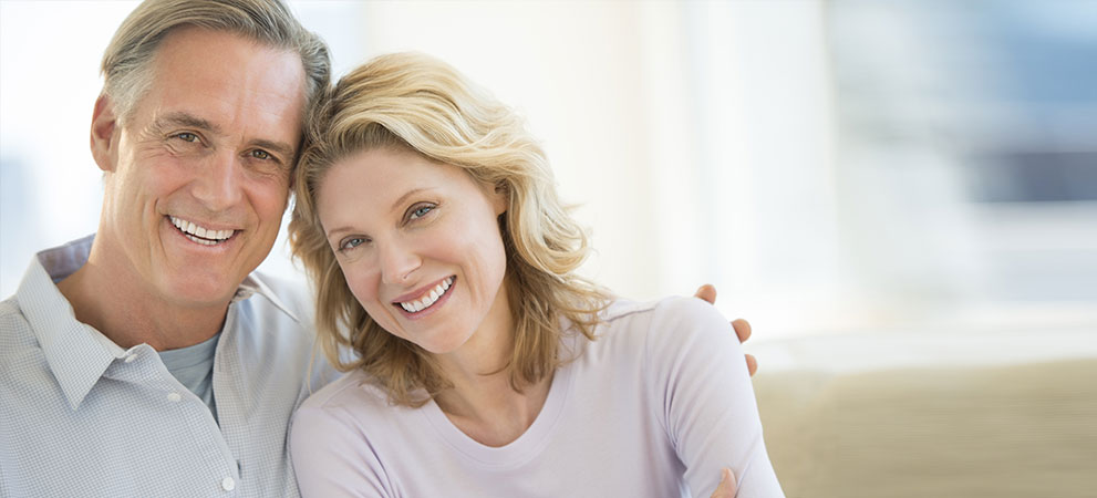 Improving Your Oral Health & Your Overall Health